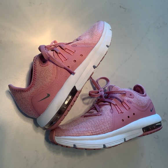 Nike Other - Kids' Air Max size 2